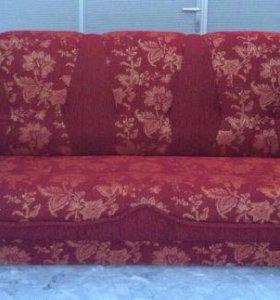 91 Новый диван книжка гобелен от производителя