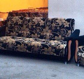 99 набор мягкой мебели Гагарин от производителя