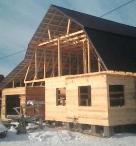 Строительство, ремонт, отделка, потолки