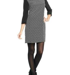 Новое платье Oldnavy (Америка)