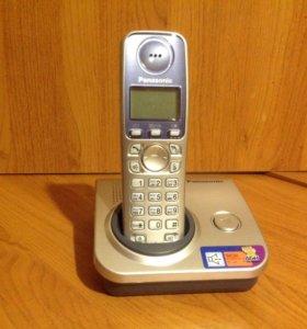 Телефон (новый)