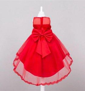 👍 Платье