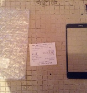 Тачскрин HTC Desire 400 dual