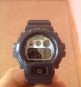 Часы оригинал G-SHOCK