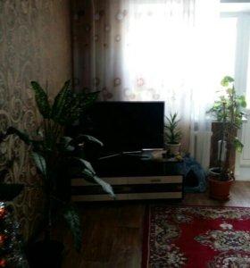 3х ком квартира в Новоалтайске