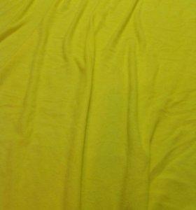 Текстиль, ткань