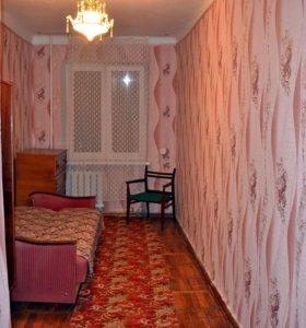 Комната в Климовске