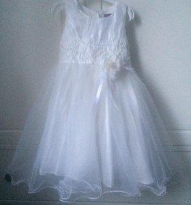 Платье Orsolini