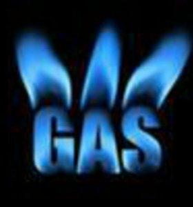 Ремонт и установка газовых и электро приборов