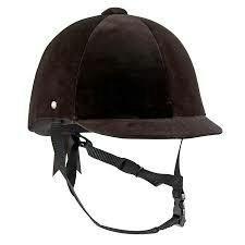 Шлем для верховой езды,  новый