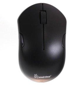 Мышь беспроводная smartbuy