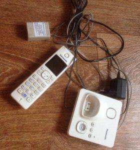 Домашний телефон.