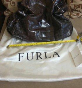Сумка Furla, оригинал