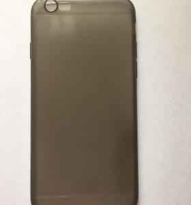 Чехол на iPhone 6 6s Hoco.