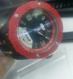 Часы Comandor