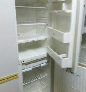 Холодильник стинол 102ел