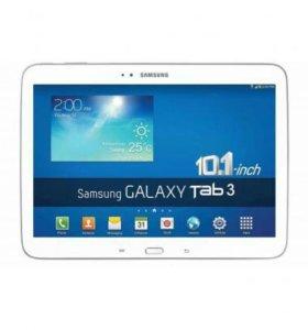 Продам Samsung Galaxy Tab 3 10.1 (P5200)