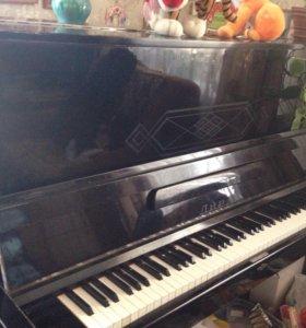 Пианино бесплатно, ваш самовывоз