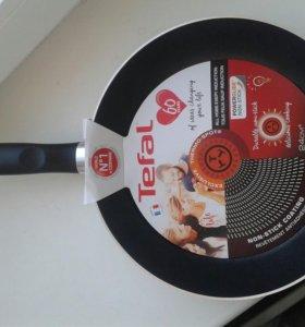 Сковорода Tefal B6200452