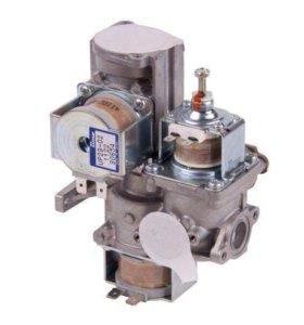 Daewoo DWG тип GRV 301 UP-23 газовый клапан