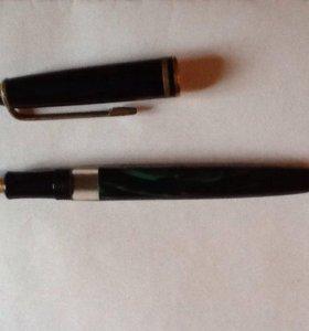 Перьевая ручка Победа 63