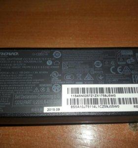З/у ноутбук Lenovo