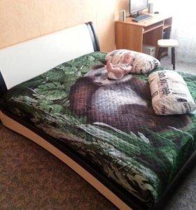 """Кровать """"Комильфо"""" новая"""