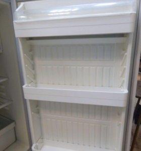 Однокамерный холодильник Смоленск.