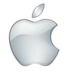 Ремонт техники Apple. iPhone, iPad, iPod
