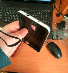 Новый Бампер для Xiaomi redmi pro 3 (150mm)