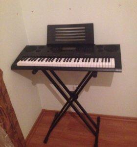 Пианино 62000