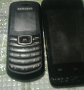 SAMSUNG,Android
