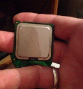 Intel pentium d 820 socket LGA775