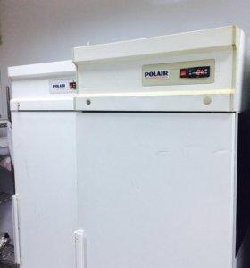 Холодильник полаир