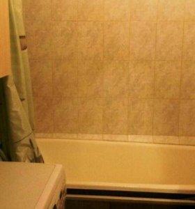 Продам 2-комнатную квартиру на Иванова 2В