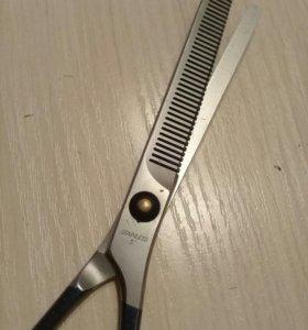 Ножницы