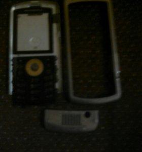 Motorola L9 L7