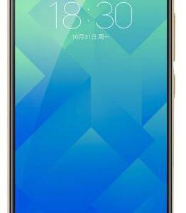 Meizu M5 16GB White/Black