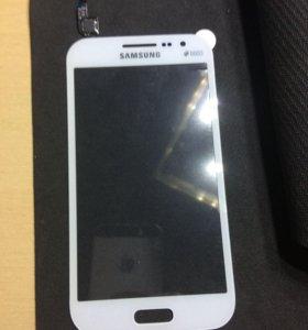Тачскрин Samsung i8552 новый