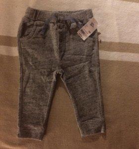 Спортивные штаны baby B'gosh p18m