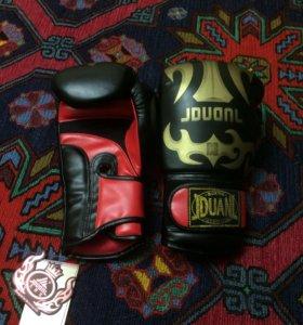 Продаются перчатки!!! Новые цена 1500 рублей