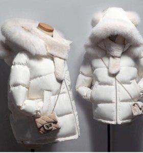 Клевая курточка!!!