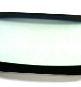 Лобовое стекло на Мазду 3