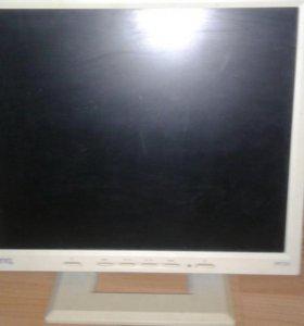 Монитор Benq Fp731