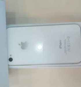 IPhone 4 8Gb b/u