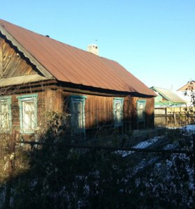Дом, ул.Печерская