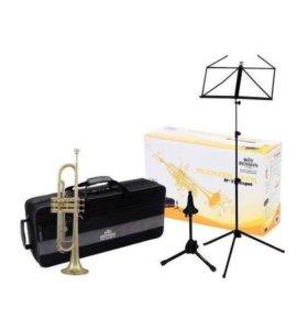 Труба Roy Benson TR-202 (набор)