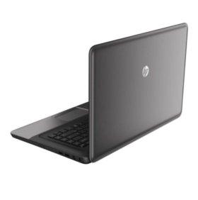 Ноутбук HP 250 G1