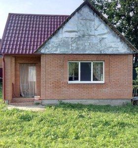 Дом в деревни!!!