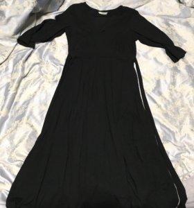 Платье для беременных Mark and Spenser